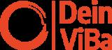 dein-viba Logo